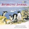 Antarctic Journal - Meredith Hooper