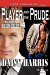 Player and the Prude - Daisy Harris
