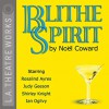 Blithe Spirit - Ian Ogilvy, Shirley Knight, Rosalind Ayres, Judy Geeson, Noël Coward