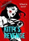 Kitty's Revenge - Jimmy Pudge