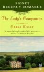 The Lady's Companion - Carla Kelly