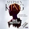 Das Institut - Stephen King