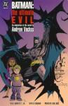 Batman: The Ultimate Evil part 1 - Neal Barrett Jr., Denys Cowan