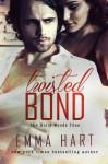 Twisted Bond - Emma Hart