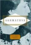 Anna Akhmatova (Everyman's Library Pocket Poets) - Anna Akhmatova, D.M. Thomas