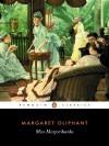 Miss Marjoribanks - Margaret Oliphant