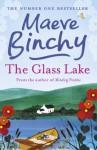 The Glass Lake - Maeve Binchy