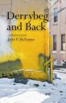 Derrybeg and Back - John P. McNamee