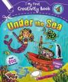 Under the Sea - Fiona Munro
