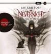 Nevernight: Die Prüfung - Jay Kristoff, Robert H. Frank, Kirsten Borchardt