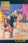 James Bond 007: Serpent's Tooth - Doug Moench, Paul Gulacy