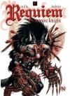 Requiem Vampire Knight, Vol 4: Vampires Ball - Pat Mills