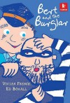 Bert And The Burglar - Vivian French