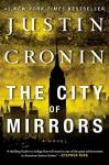 The City of Mirrors: The Passage Trilogy, Book Three - Deutschland Random House Audio, Justin Cronin, Scott Brick