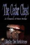 The Cedar Chest - Chris Bartholomew, Iain Pattison