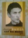 Kat bez maski - Andrzej Bursa