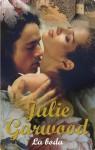 La Boda (Spanish Edition) - Julie Garwood