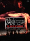 Nightmare: The Birth Of Horror - Christopher Frayling