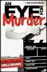 An Eye for Murder - Libby Fischer Hellmann