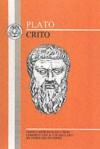 Crito - Plato, Chris Emlyn-Jones
