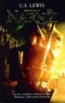 Opowieści z Narnii (7 w 1) - C.S. Lewis, Andrzej Polkowski