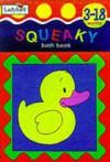 Duck (Squeaky Bath Books) - Ladybird Publishing, Ladybird Publishing