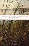 Tom Sawyer and Huckleberry Finn (paperback) - Mark Twain
