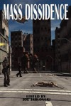 Mass Dissidence - Joe Jablonski