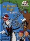 On Beyond Bugs - Tish Rabe, Aristides Ruiz