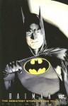 Batman: The Greatest Stories Ever Told, Vol. 2 - Bill Finger, Bob Kane, Roy Thomas, Carmine Infantino, Marshall Rogers, Steve Englehart, Max Allan Collins