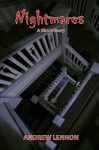 Nightmares - Andrew Lennon