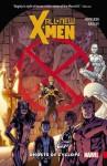 All-New X-Men: Inevitable Vol. 1: Ghost of the Cyclops - Dennis Hopeless, Mark Bagley