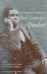 The Complete Stories of Paul Laurence Dunbar - Paul Laurence Dunbar, Gene Andrew Jarrett, Thomas Lewis Morgan