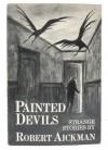 Painted Devils - Robert Aickman