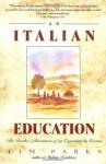 Italian Education - Tim Parks