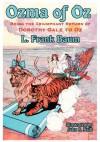 Ozma of Oz - L. Frank Baum, John R. Neill