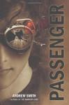 Passenger - Andrew Smith