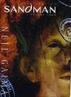 Absolute Sandman Vol. 4. Neil Gaiman ... [Et Al.] - D'Israeli, Marc Hempel, Glyn Dillon, Neil Gaiman
