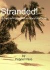 Stranded - Pepper Pace