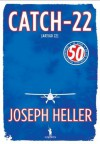 Catch-22 (Artigo 22) (Portuguese Edition) - Joseph Heller
