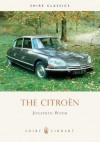 The Citroen - Jonathan Wood