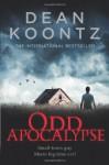 Odd Apocalypse (Odd Thomas 5) - Dean Koontz
