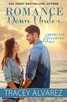 Romance Down Under: New Zealand Romance Starter Set - Tracey Alvarez, Book Cover by Design
