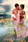 Never Kiss a Scot (The League of Rogues #10) - Lauren Smith
