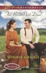 The Bride Next Door - Winnie Griggs