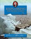 Exploring the Frozen North: An Omnibus - Pierre Berton, Eric Wilson