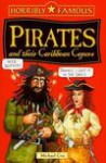 Pirates and their Caribbean Capers - Michael Cox