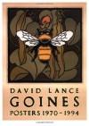 David Lance Goines Posters: 1970-1994 - David Lance Goines