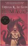 Il mago (La saga di Terramare, #1) - Ursula K. Le Guin, Ilva Tron