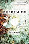 John The Revelator - Peter Murphy